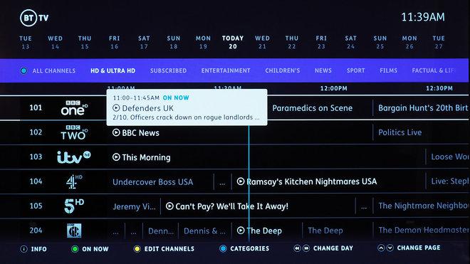 154296-tv-review-bt-tv-screens-image7-2y8c9jbbxv.jpg