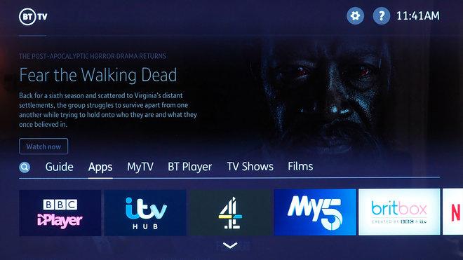 154296-tv-review-bt-tv-screens-image9-tig7qzksxl.jpg