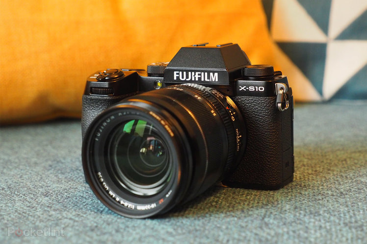 154299-cameras-news-7-reasons-why-the-fujifilm-x-s10-is-one-of-the-best-mirrorless-cameras-you-can-buy-image1-dtbrpqfo7m-1.jpg
