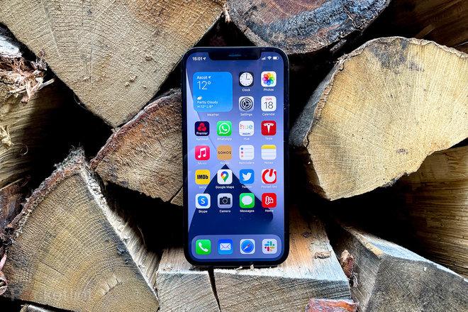 154302-phones-review-iphone-12-pro-review-product-shots-image19-kgm4aplnuj.jpg