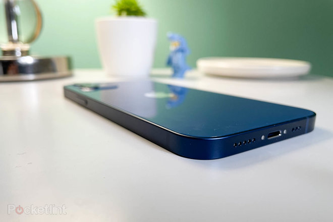 154305-phones-review-apple-iphone-12-review-product-shots-image11-7qfmxdelyh.jpg
