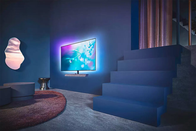 154307-tv-review-philips-oled-935-review-image12-wcqcjyrlkf.jpg