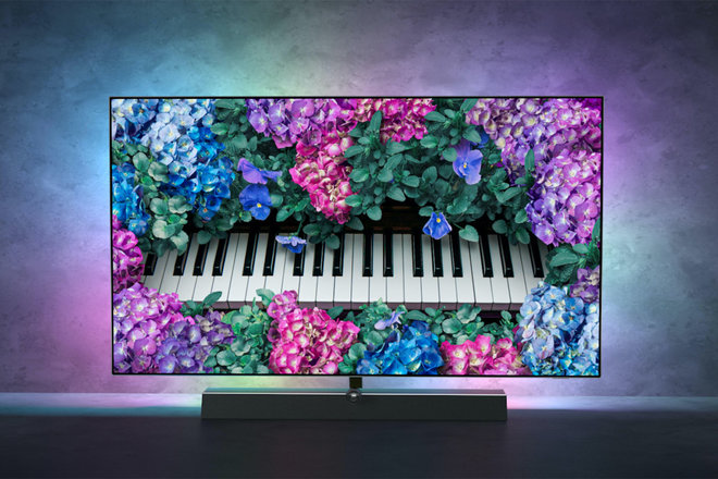 154307-tv-review-philips-oled-935-review-image6-yirrvathuo.jpg