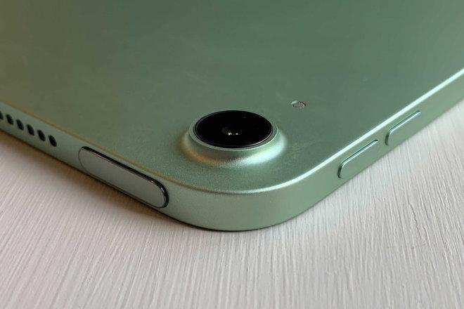 154323-tablets-review-ipad-air-review-image13-tcsqnqdfov.jpg