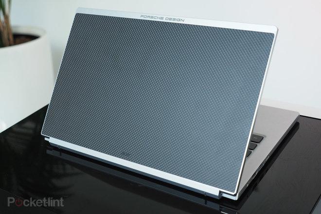 154329-laptops-review-hands-on-porsche-design-acer-book-rs-image10-gpu5kopywt.jpg