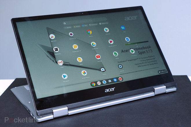 154347-laptops-review-hands-on-acer-chromebook-spin-513-review-image13-ovareqxc60.jpg