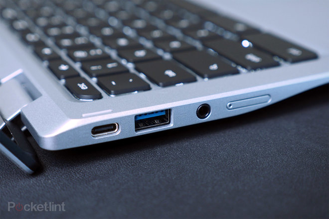 154347-laptops-review-hands-on-acer-chromebook-spin-513-review-image4-a381ibtwrj.jpg