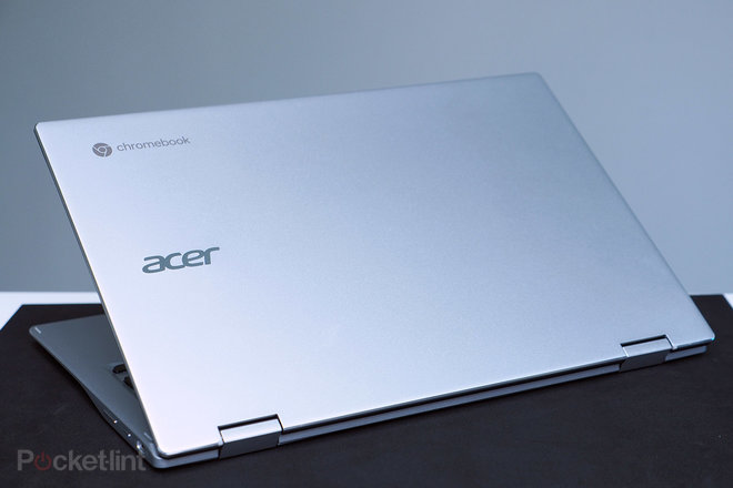 154347-laptops-review-hands-on-acer-chromebook-spin-513-review-image8-qc6o5iwtpb.jpg