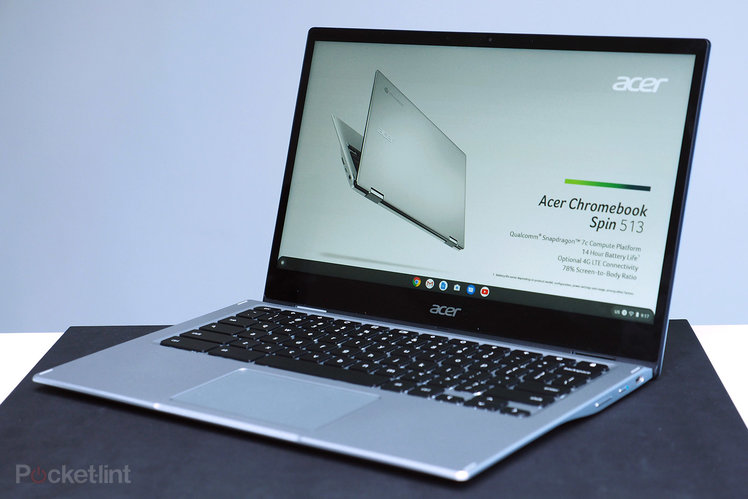 154347-laptops-review-hands-on-acer-chromebook-spin-513-review-image9-pszhvaqqft-1.jpg
