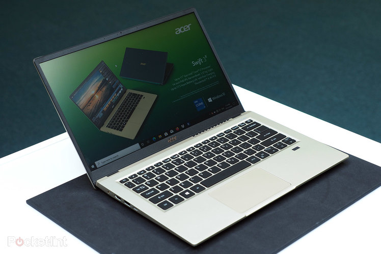 154355-laptops-review-hands-on-acer-swift-3x-review-image1-inhyrpazho-1.jpg
