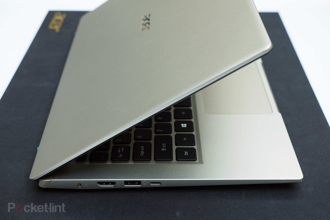 154355-laptops-review-hands-on-acer-swift-3x-review-image3-3qnwd5fblv.jpg