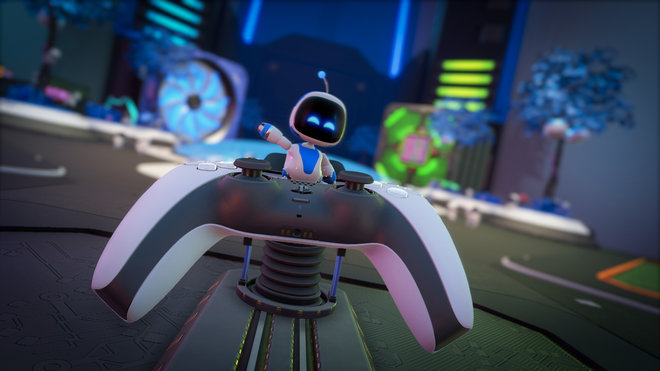 154419-games-review-hands-on-astro-s-playroom-image2-wdfabryrul.jpg