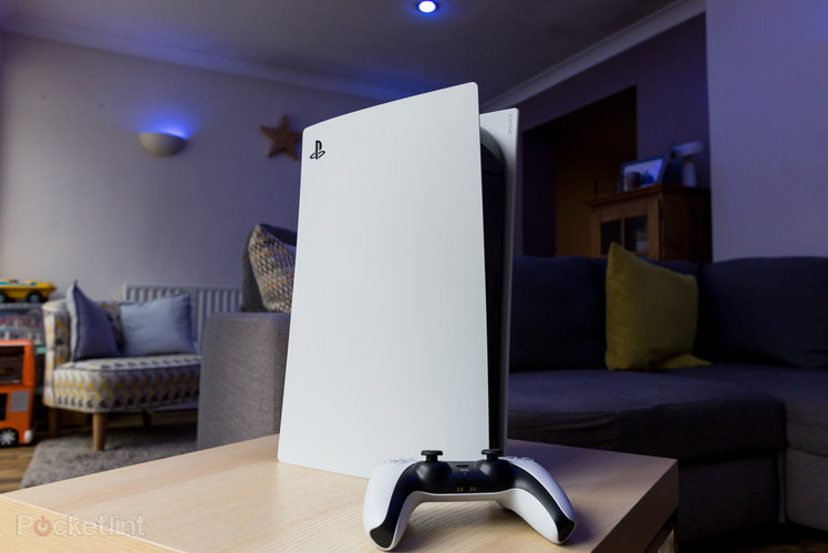 154419-games-review-hands-on-playstation-5-hands-on-pics-image1-tbq3hzlrkw-2.jpg