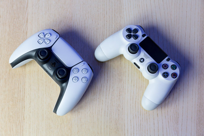 154419-games-review-hands-on-playstation-5-hands-on-pics-image16-hsqvegdjvl.jpg