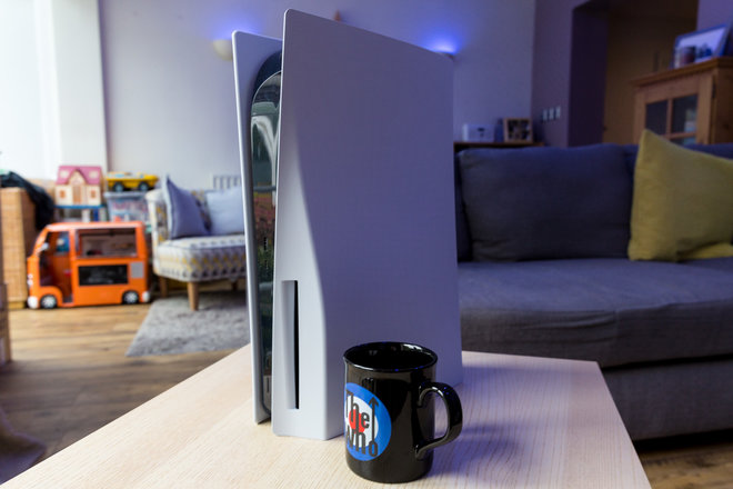 154419-games-review-hands-on-playstation-5-hands-on-pics-image18-otc64dgfuy.jpg