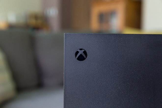 154432-games-review-hands-on-xbox-series-x-in-pictures-our-first-look-at-the-flagship-xbox-image5-xmioc1d7pe.jpg
