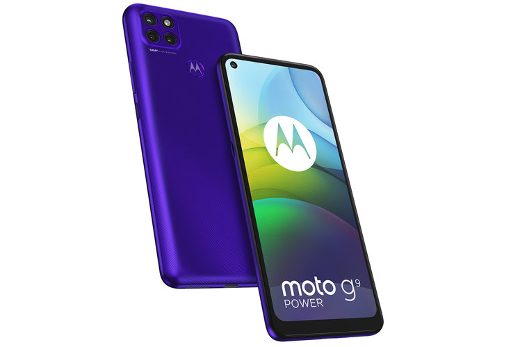 154446-phones-news-moto-g9-power-image2-adhhi0tmog-1.jpg