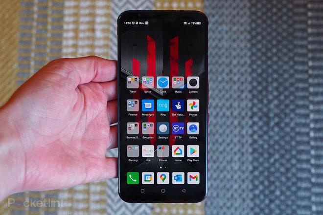 154480-phones-review-redmagic-5s-review-image15-s1jwducqau.jpg