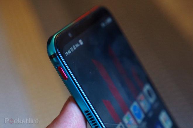 154480-phones-review-redmagic-5s-review-image9-a5cc6pnd0b.jpg