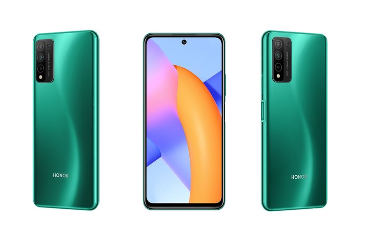 154504-phones-news-honor-s-new-10x-lite-is-another-budget-smartphone-with-quad-camera-unit-image1-strwyu62h1-1.jpg