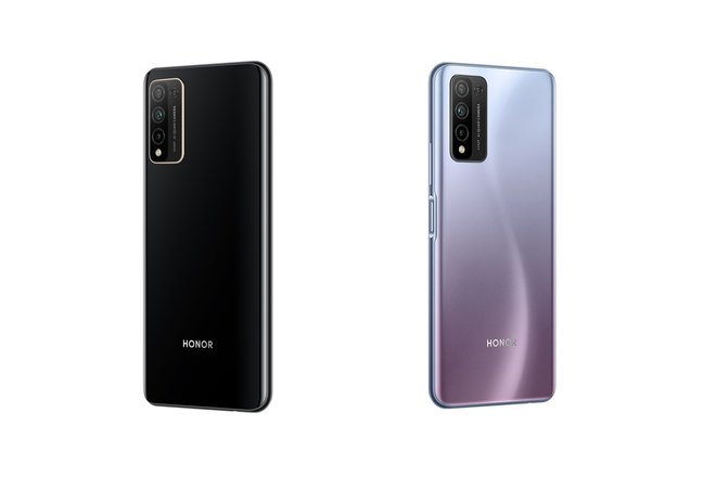 154504-phones-news-honor-s-new-10x-lite-is-another-budget-smartphone-with-quad-camera-unit-image3-vp0kb1tcza.jpg
