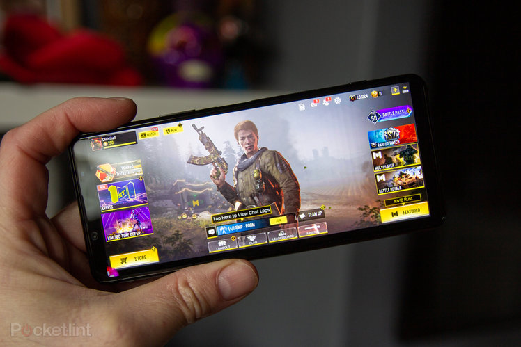 154506-games-news-call-of-duty-mobile-at-120fps-isn-t-as-exciting-as-you-might-want-it-to-be-image7-latsujj9g3-1.jpg