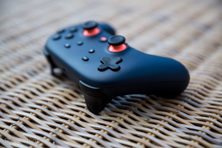 154519-homepage-news-feature-how-to-share-google-stadia-games-with-family-members-image1-xbjfietx60-1.jpg