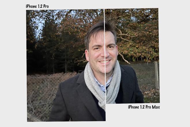 154534-phones-review-iphone-12-pro-max-photo-samples-image21-d2aobveb8x.jpg