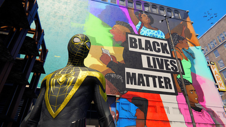 154569-games-review-marvel-s-spider-man-miles-morales-review-the-first-truly-great-game-for-ps5-image1-je3ahbpecm-1.jpg