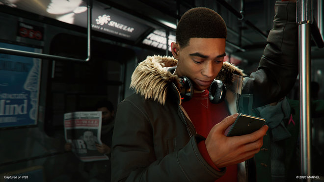 154569-games-review-marvel-s-spider-man-miles-morales-review-the-first-truly-great-game-for-ps5-image6-nfqn2dv5co.jpg
