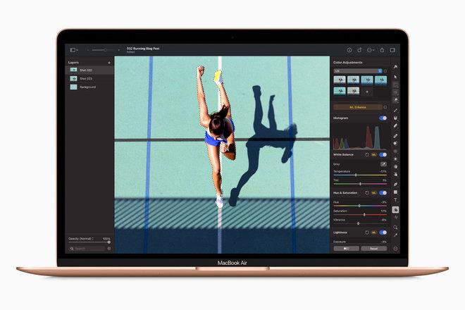 154592-laptops-news-vs-apple-m1-powered-13-inch-macbook-pro-vs-macbook-air-which-is-best-for-you-image4-ymsumuksbz.jpg