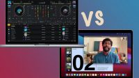 154592 laptops news vs apple m1 powered 13 inch macbook pro vs macbook air which is best for you image6 dv4zemnsrr 1