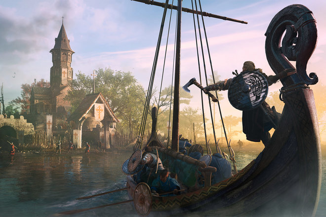 154608-games-review-assassin-s-creed-valhalla-review-image3-d35qtrs91l.jpg