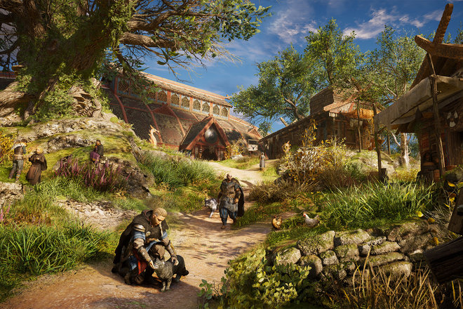 154608-games-review-assassin-s-creed-valhalla-review-image5-ipowscamuz.jpg