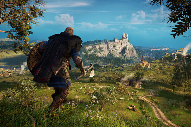 154608-games-review-assassin-s-creed-valhalla-review-image7-brhntxvusg.jpg