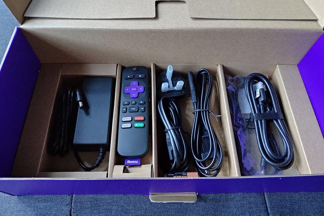 154610-tv-review-roku-streambar-image18-60tkd5p3fu.jpg