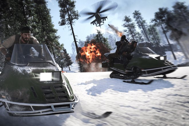 154636-games-review-call-of-duty-black-ops-cold-war-review-not-exactly-a-coup-image3-iohqby2vca.jpg