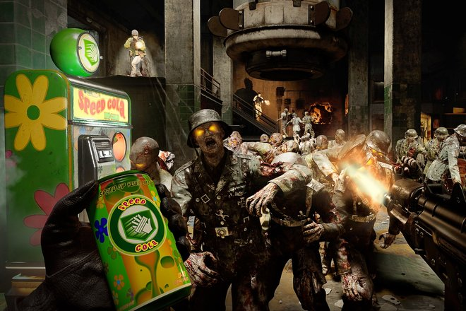 154636-games-review-call-of-duty-black-ops-cold-war-review-not-exactly-a-coup-image7-vsm6qpfwdx.jpg