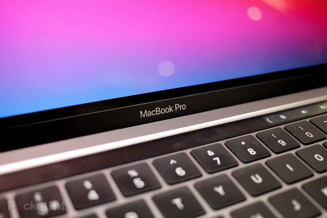 154650-laptops-review-apple-macbook-pro-m1-processor-review-back-to-the-future-of-the-mac-image10-ytujiokc34.jpg