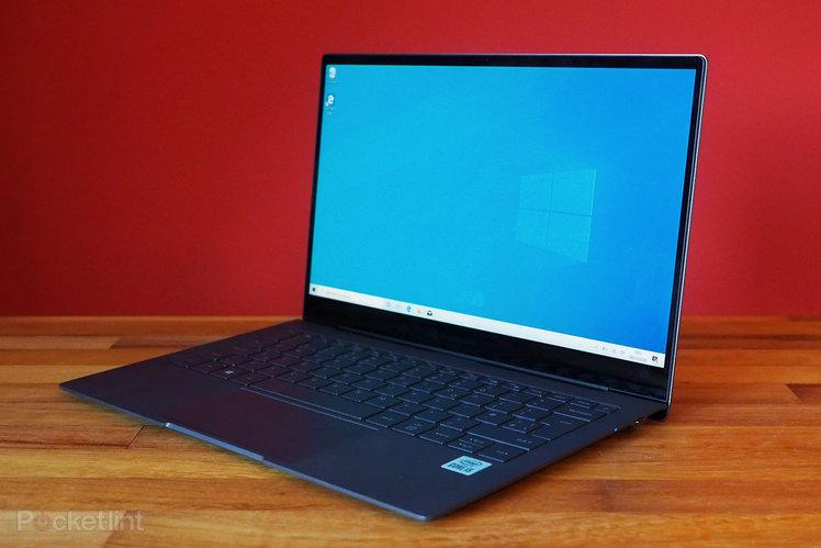154692-laptops-review-samsung-galaxy-book-s-intel-review-image12-bdglqdh3cm