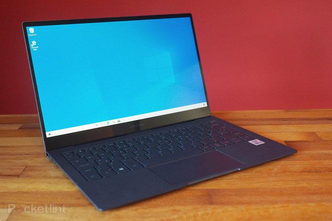 154692-laptops-review-samsung-galaxy-book-s-intel-review-image2-yvzanng7fj.jpg