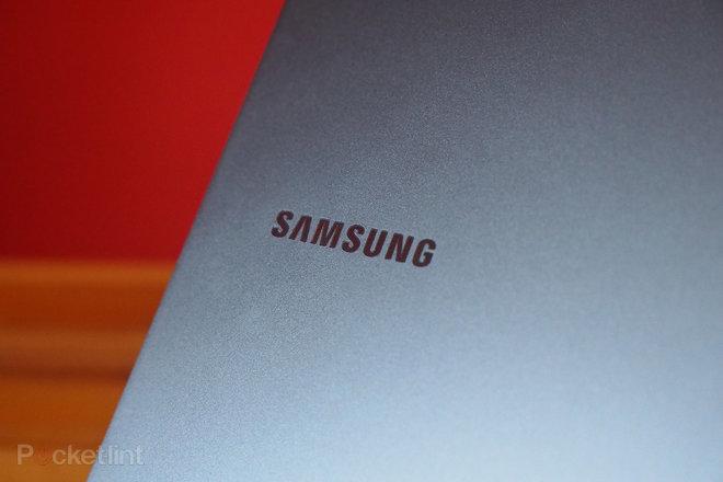 154692-laptops-review-samsung-galaxy-book-s-intel-review-image3-qv5lhvrniy.jpg