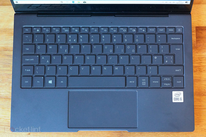 154692-laptops-review-samsung-galaxy-book-s-intel-review-image5-qvg4jihbsc.jpg