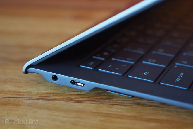 154692-laptops-review-samsung-galaxy-book-s-intel-review-image9-q63nfy7fzq.jpg
