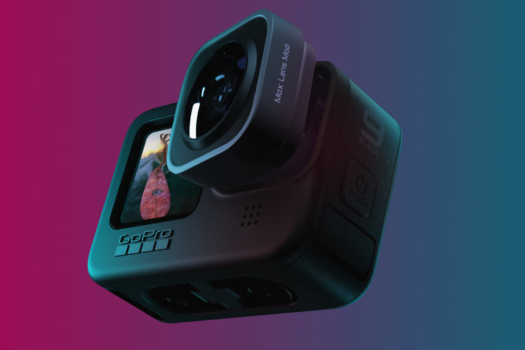 154694-cameras-news-gopro-s-hero-7-8-and-9-black-action-cameras-are-currently-cheaper-for-black-friday-image1-uzi2lf01jy-1.jpg