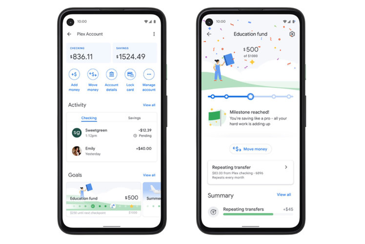 154698-homepage-news-new-google-pay-update-turns-app-into-a-personal-finance-and-payment-hub-image1-pblv9gb0jx-1.jpg