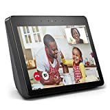 """Image of Echo Show (2nd Gen) 