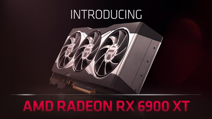amd-radeon-rx-6000-series-graphics-cards_rdna-2-big-navi-gpu_radeon-rx-6900-xt_1