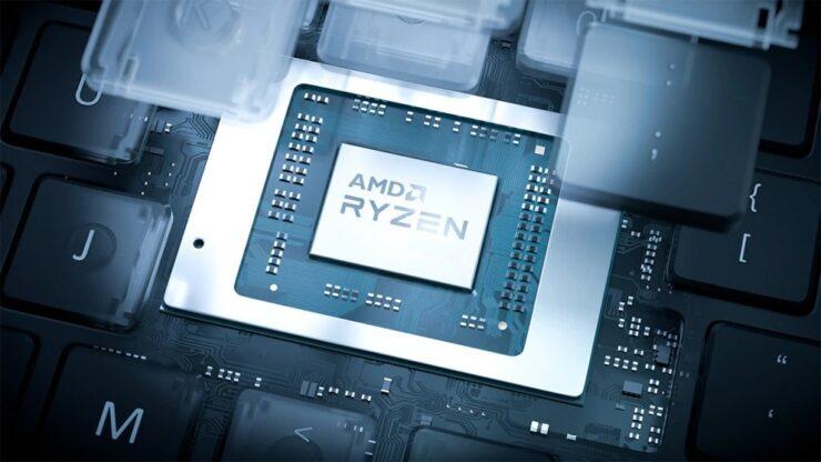 AMD-Ryzen-4000-Renoir-APU_1-740x416-2.jpg