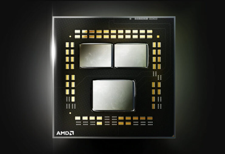 AMD-Ryzen-5000-Desktop-CPU-740x509-2.jpg